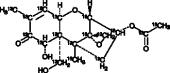 3-Acetyldeoxy Nivalenol-<sup>13</sup>C<sub>17</sub>