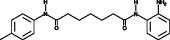 Pimelic Diphenylamide 106