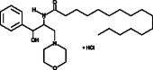 D-<em>threo</em><wbr/>-PPMP (hydro<wbr/>chloride)
