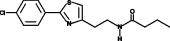 Azoramide