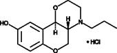 (+)-PD 128907 (hydro<wbr/>chloride)