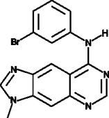 BPIQ-I