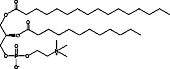 1-<wbr/>Palmitoyl-<wbr/>2-<wbr/>lauroyl-<wbr/><em>sn</em>-<wbr/>glycero-<wbr/>3-<wbr/>PC
