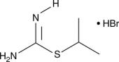 S-<wbr/>isopropyl Isothiourea (hydro<wbr>bromide)