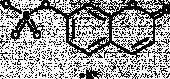 7-hydroxy Coumarin sulfate (potassium salt)