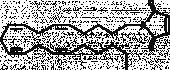 N-<wbr/>Arachidonyl Maleimide