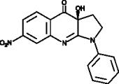 (S)-<wbr/>nitro-<wbr/>Blebbistatin