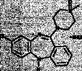 Clozapine N-<wbr/>oxide (hydro<wbr/>chloride)
