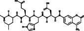Ac-LEHD-AFC (trifluoro<wbr/>acetate salt)