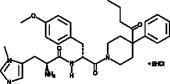 BMS 470539 (hydro<wbr/>chloride)