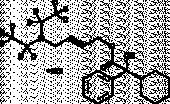 Oxybutynin-<wbr/>d<sub>10</sub> (hydro<wbr/>chloride)