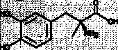 L-(−)-α-Methyl<wbr/>dopa