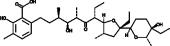 Lasalocid