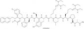 Ganirelix (acetate)