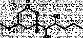 7-hydroxy Pestalotin