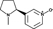 (2'S)-Nicotine<wbr/>-1-oxide