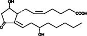 Δ<sup>12</sup>-<wbr/>Prostaglandin D<sub>2</sub>