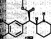 (±)-<em>threo</em>-3,4-<wbr/>Dichloromethyl<wbr/>phenidate (hydro<wbr>chloride)