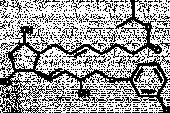 (+)-5-<em>trans</em> Cloprostenol isopropyl ester