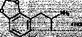 2,3-<wbr/>MDA (hydro<wbr>chloride)
