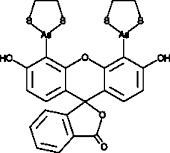 FlAsH-EDT<sub>2</sub>