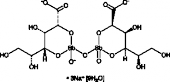Sodium Stibogluco<wbr/>nate