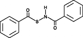 H<sub>2</sub>S Donor 5a