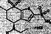 Dorzolamide (hydro<wbr>chloride)
