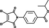 TSI-01