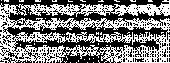 PACAP (1-38) (human, mouse, ovine, porcine, rat) (trifluoroa<wbr/>cetate salt)