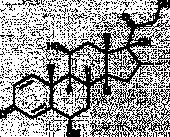 6β-hydroxy Dexamethasone