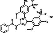 XTT (sodium salt hydrate)
