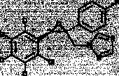 (±)-<em>cis</em>-Epoxiconazole-d<sub>4</sub>