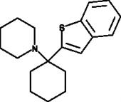 Benocyclidine
