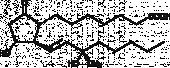 15(S)-<wbr/>15-<wbr/>methyl Prostaglandin E<sub>1</sub>