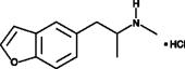5-<wbr/>MAPB (hydro<wbr>chloride)