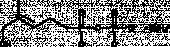 (E)-<wbr/>C-<wbr/>HDMAPP (ammonium salt)