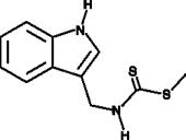 Brassinin