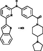IKK-16 (hydro<wbr>chloride)