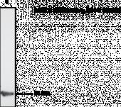sPLA<sub>2</sub> (human Type IIA) Monoclonal Antibody (Clone SCACC353)
