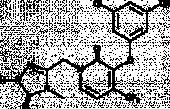 Doravirine