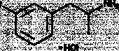 3-<wbr/>Iodoamphetamine (hydro<wbr>chloride)