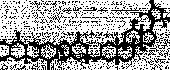 Digoxin-<wbr/>d<sub>3</sub>