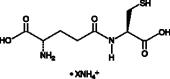γ-Glu-Cys (ammonium salt)
