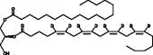 1-Stearoyl-2-<wbr/>Arachidonoyl-<wbr/>d<sub>8</sub>-<em>sn</em>-Glycerol