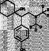 (±)-<wbr/>O-Desmethyl Venlafaxine-<wbr/>d<sub>6</sub>