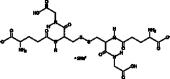 L-<wbr/>Glutathione, oxidized (sodium salt)