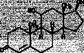 11α-<wbr/>hydroxy Testosterone