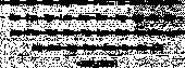 Oxyntomodulin (human, mouse, rat) (trifluoroa<wbr/>cetate salt)