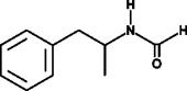 N-Formylamphet<wbr/>amine (CRM)